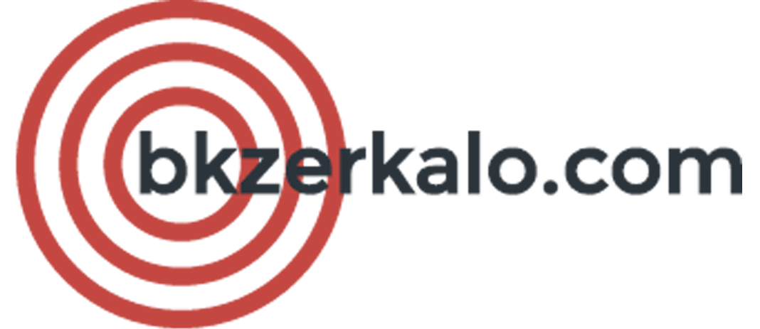 bkzerkalo.com